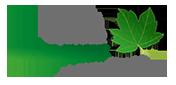 Unser Haus Wolfsburg Logo
